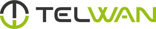 Telwan - Fournisseur de solutions Internet Haut et Très Haut Débit