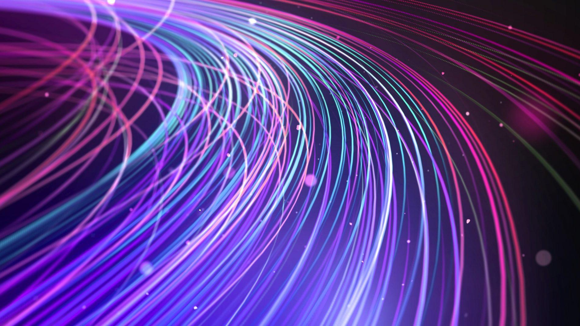 Fibre optique Telwan