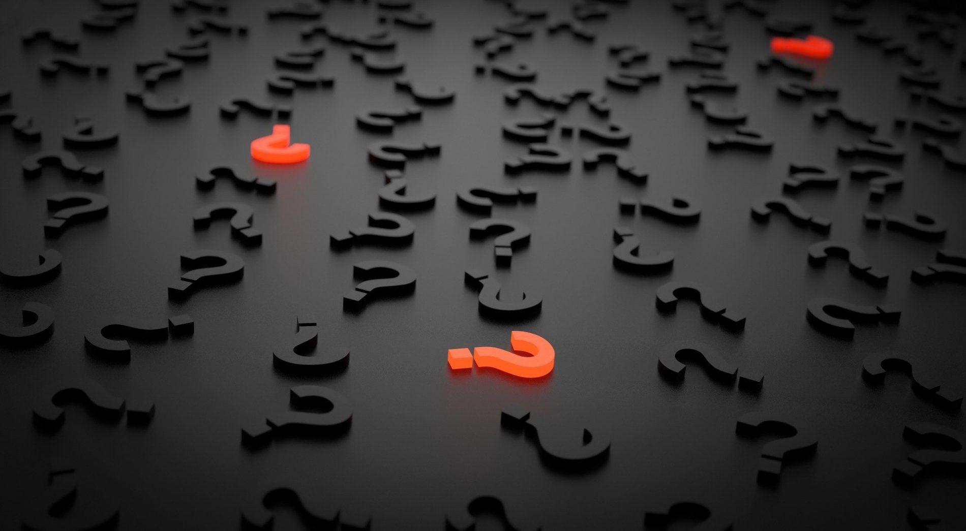 FAQ telwan fournisseur internet